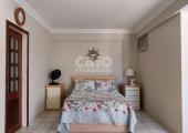 Apartamento no condomínio Miguel de Cervantes - Foto