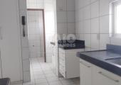 Apartamento no condomínio Ville de Lyon - Foto