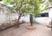 Casa nas Quintas - Foto