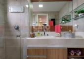 Apartamento no residencial Roberto Lira - Foto
