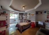 Apartamento no edifício Itália - Foto