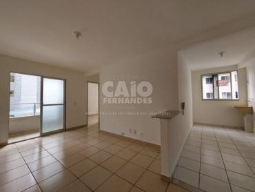Apartamento no Spazio Nimbus Residence Club - Foto
