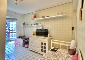 Apartamento no condomínio residencial Van Gogh - Foto