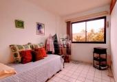 Apartamento no residencial Parque Itatiaia - Foto