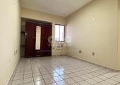 Apartamento no edifício Itapiru - Foto