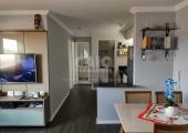Apartamento no residencial Plateau - Foto