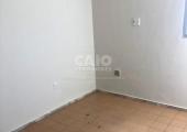 Apartamento no condomínio Parque das Flores - Foto