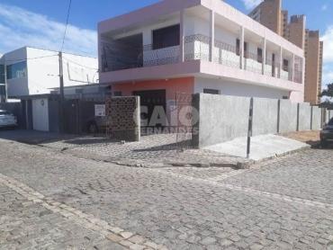 Casa em Dix-Sept Rosado  - Foto