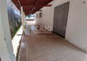 Casa em Pitimbu  - Foto