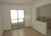 Apartamento no condomínio Spazio Nimbus  - Foto