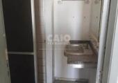 Apartamento no condomínio Vila Morena - Foto