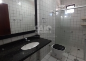 Apartamento no condomínio Torre Imperial - Foto