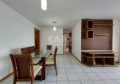 Apartamento no residencial Bellagio - Foto