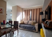 Apartamento no residencial Milano - Foto