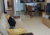 Apartamento no condomínio Terraço Residence - Foto