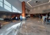 Sala comercial no Edifício Manhattan Business - Foto