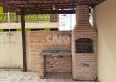 Apartamento no Residencial Araújo - Foto