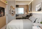 Residencial Olhar das Dunas - Foto