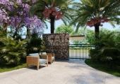 Jardins do Porto Residence - Foto