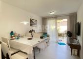Apartamento no condomínio Amanari Chalés - Foto