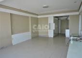 Apartamento no residencial Crystal Green - Foto
