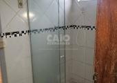 Apartamento no condomínio Icaro  - Foto