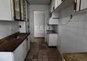 Apartamento no condomínio Polinésia  - Foto