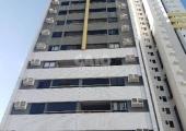 Apartamento no condomínio Meridien  - Foto