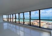 Apartamento de alto padrão no condomínio Pavarotti - Foto