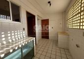 Apartamento no condomínio Vista Verde - Foto