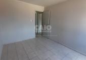 Apartamento no condomínio Nazareth  - Foto