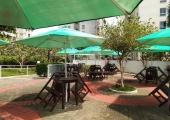 Apartamento no condomínio Vita Residencial Clube - Foto