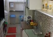 Apartamento no condomínio Natture - Foto