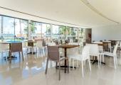 Apartamento no condomínio Green Life Mor Gouveia - Foto
