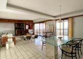 Apartamento no condomínio Manoel Gonçalves Ribeiro  - Foto