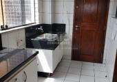Apartamento no condomínio Cheverny - Foto