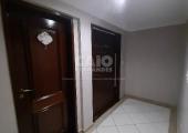 Apartamento no condomínio Abbot Galvão  - Foto