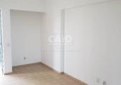 Apartamento no condomínio Presidente Dutra - Foto