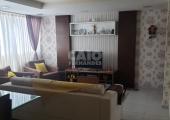 Apartamento no residencial Candelária - Foto