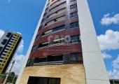 Apartamento no residencial Lincoln - Foto
