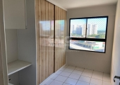Apartamento no condomínio Sun Gardens - Foto