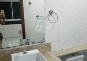 Apartamento no condomínio Sirius  - Foto