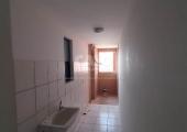 Apartamento no condomínio Sun River  - Foto