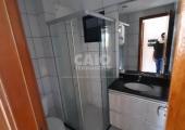 Apartamento no condomínio Parque das Dunas - Foto