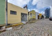 Casa em Petrópolis - Foto