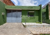 Casa na Cidade Alta - Foto