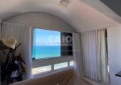 Apartamento no edifício Luciano Barros - Foto
