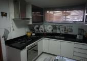 Apartamento no condomínio Sertão Veredas - Foto