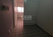 Sala no Edifico Lagoa Center  - Foto