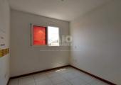 Apartamento no condomínio Juriti - Foto